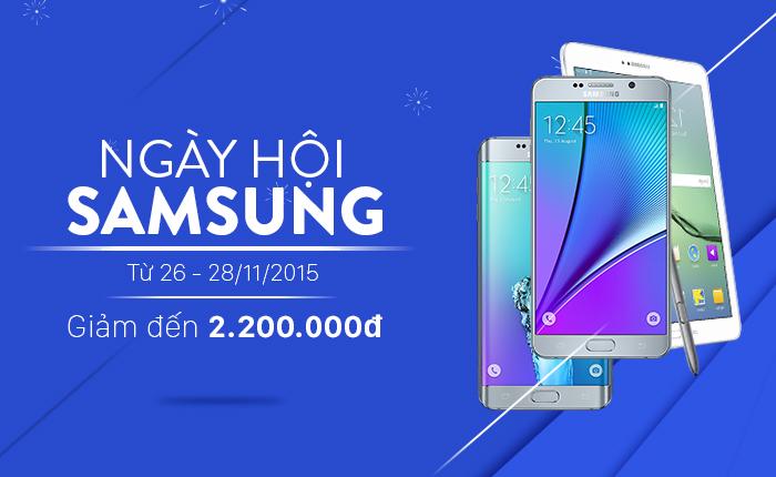Top_Samsung