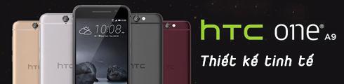 Brand_HTC_A9
