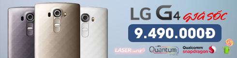 Brand_LG_G4