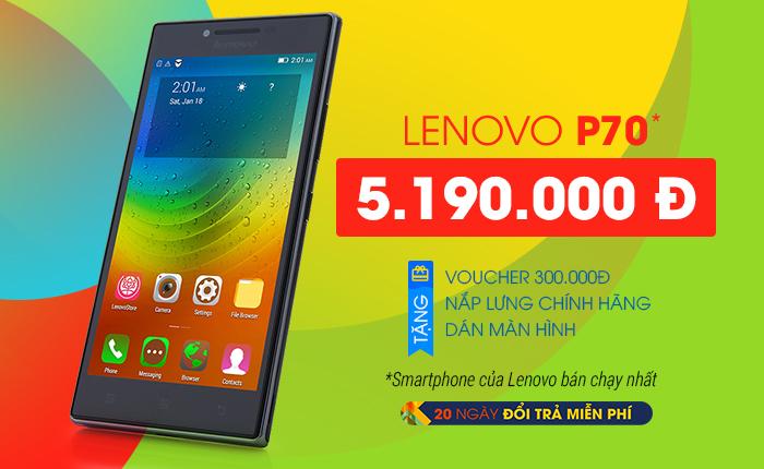 Top_Lenovo_P70