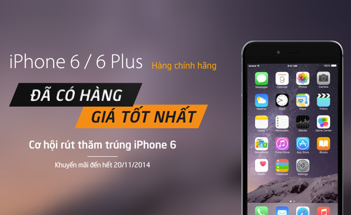 v4 top - Iphone co hang