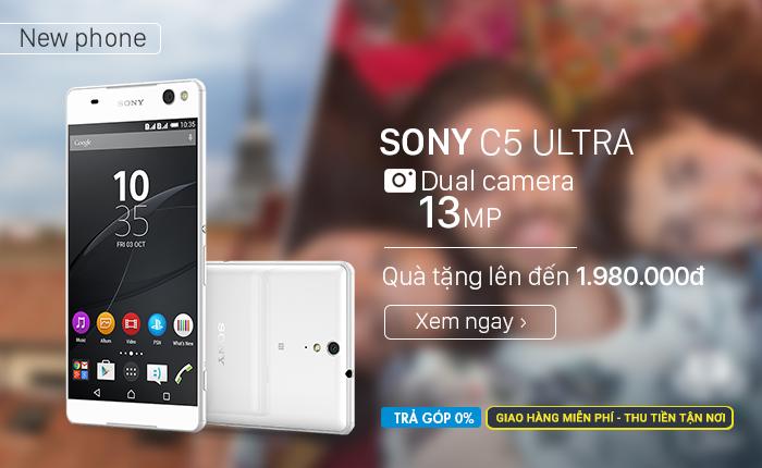 Top_Sony_C5