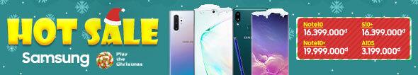 Hotsale Samsung 2