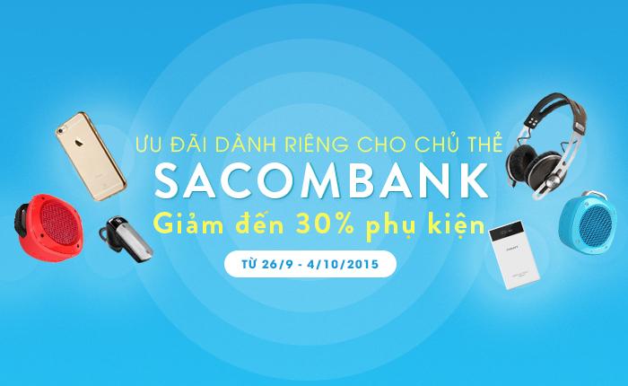 Top_Sacombank