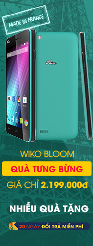 BP_Wiko_Bloom