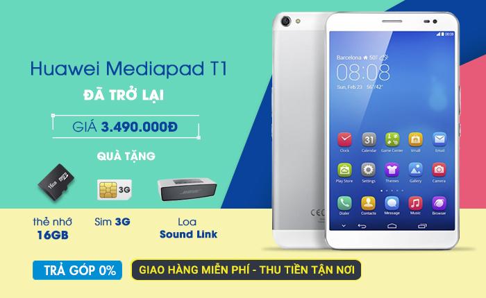 Top_ Huawei Mediapad