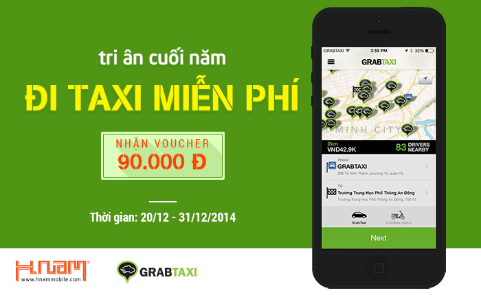 Top_GrabTaxi