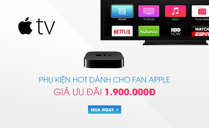 Top_Apple_TV