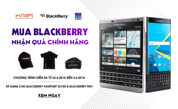 Top-BlackBerry