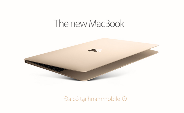 Top_New_Macbook