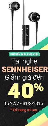 Right_sennheiser_giamgia