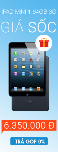 Right_iPadmini_64Gb