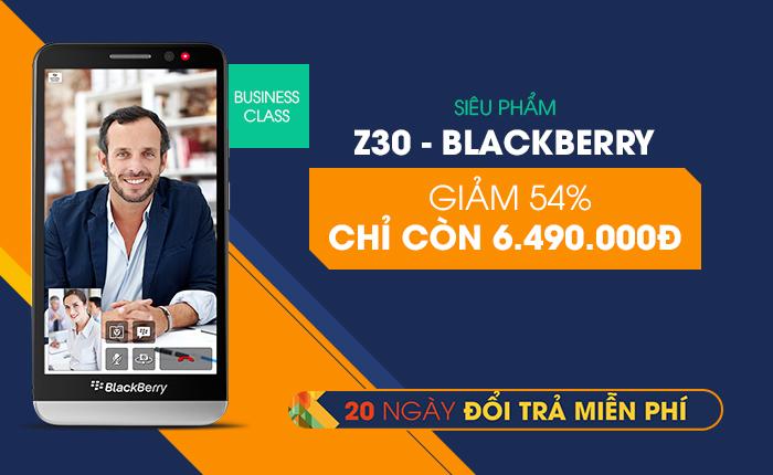 Top_BB_Z30