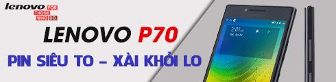 Brand_lenovo_P70