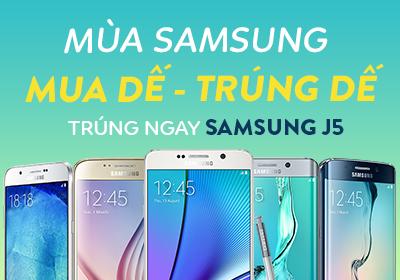 Mùa_Samsung_muade