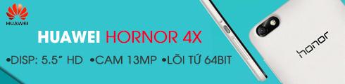 Brand_Huawei_4X