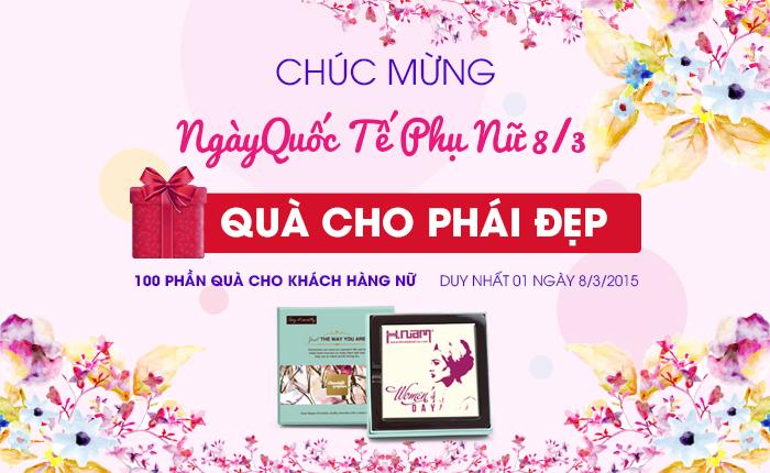 Top_quocte_phunu