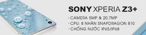 Brand_Sony_Z3+