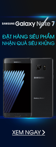note7_left