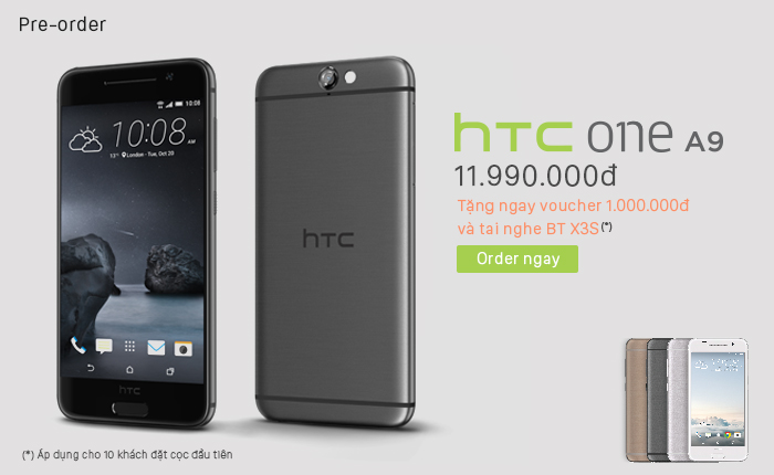 Top_HTC_OneA9