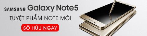 Brand_Galaxy_Note5