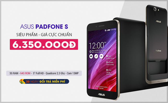 Top_padfone_s