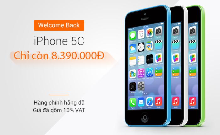Top_iPhone5C