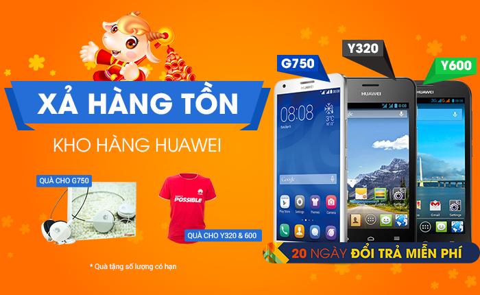 Top_huawei_xahang