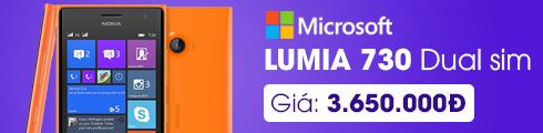 Brand_Microsoft_730