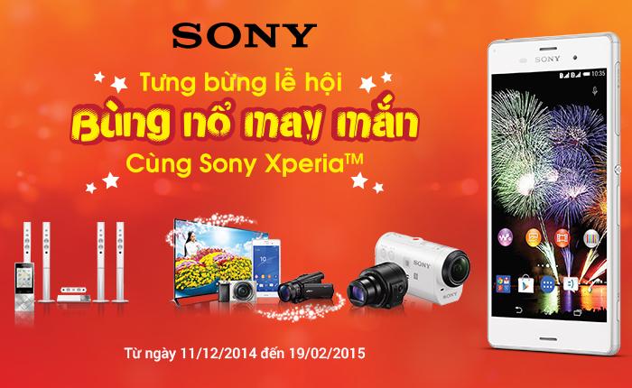 Top_Sony_Xuan