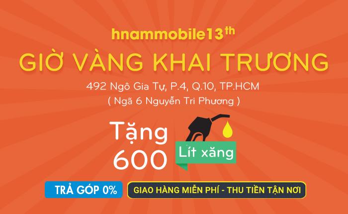 Top_600_litxang