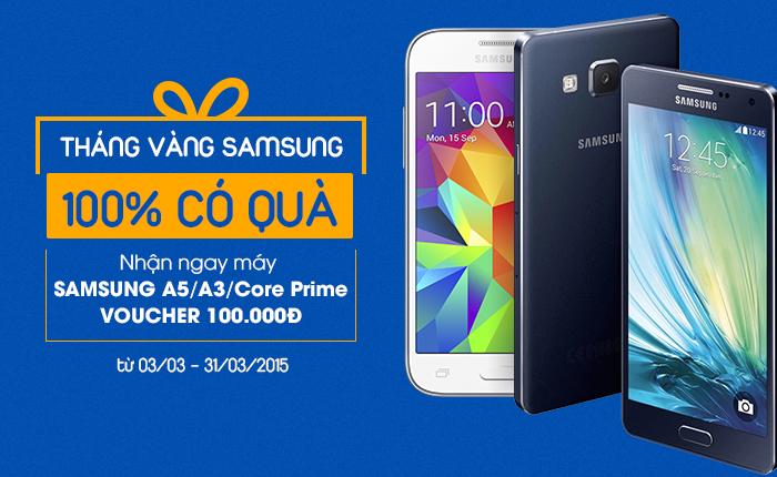 Top_Samsung_Thang3