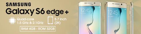 Brand_Samsung_S6Edge