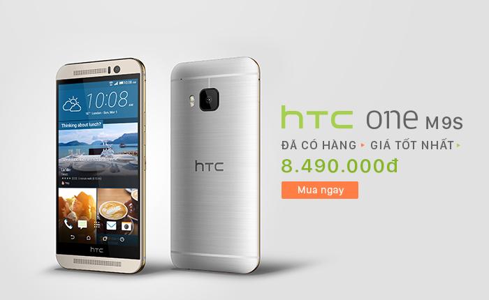 Top_HTC_M9S