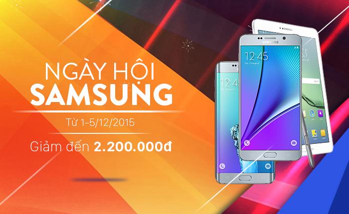 Top_PT_Samsung