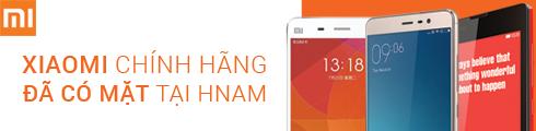 Brand_Xiaomi_1