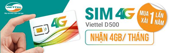 banner sim1