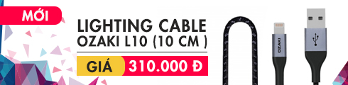 Top_cable_ozaki_small