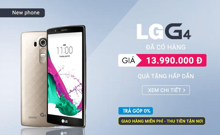 Top_LG_G4