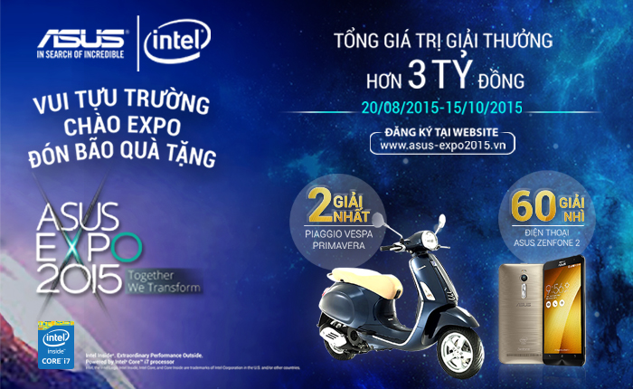 Top_Asus_Expo