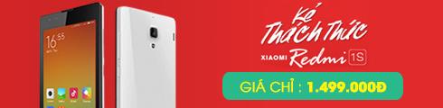 Brand_Xiaomi