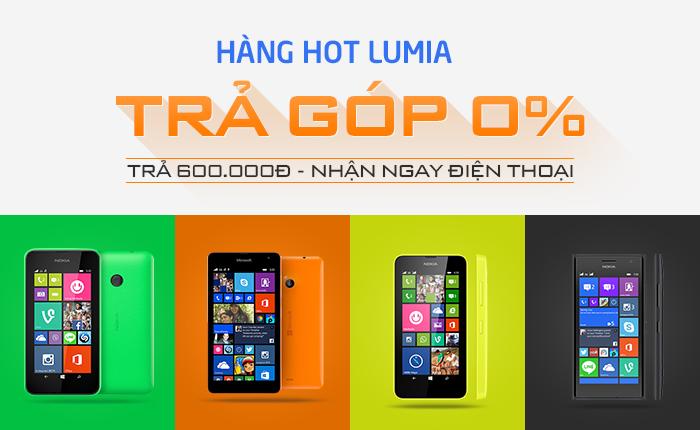 Tragop_0%_Nokia