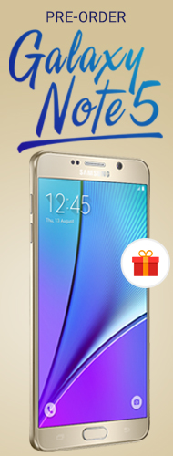 BT_Preorder_Note5
