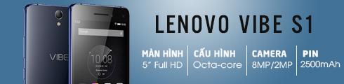 Brand_lenovo S1