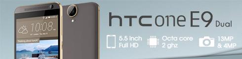 Brand_HTC_E9