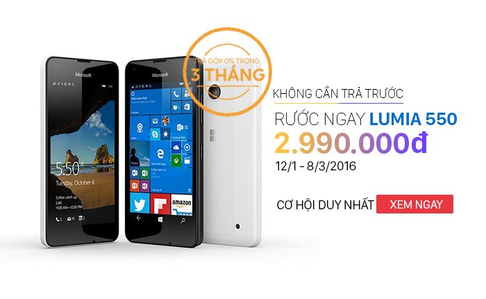 Top_Lumia 550