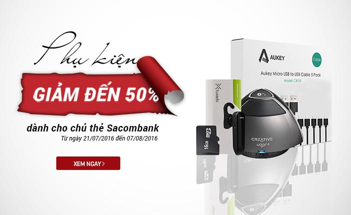 Sacombank-top
