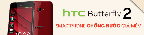 Brand_HTC_Butterfly 2