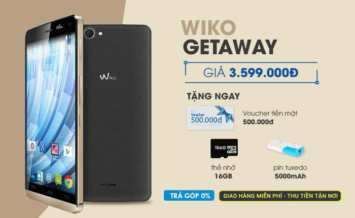 Top_Wiko_Getaway