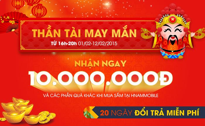 Top_Than_Tai_may_man